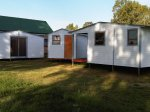 Multi NUTEC WENDY HOUSE