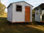 NUTEC WENDY HOUSE 5